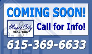 MLS# 2278938 - 95 Blackburn Ave in Belle Meade Links in Nashville Tennessee 37205
