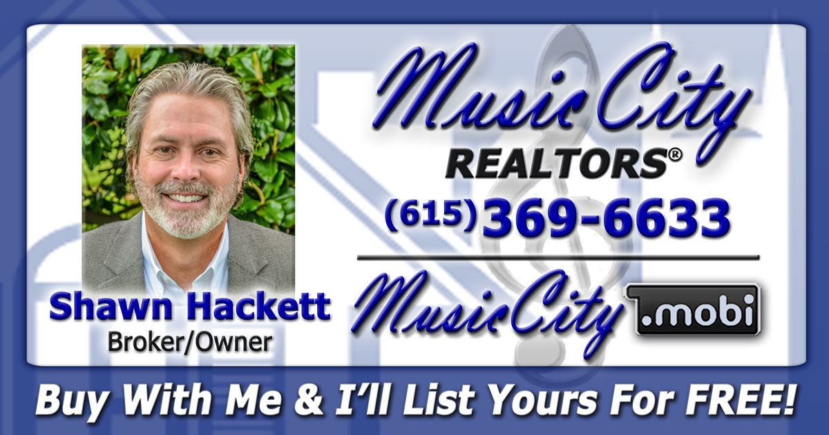 Buy A Home With Me And I Ll List Your Home For FREE